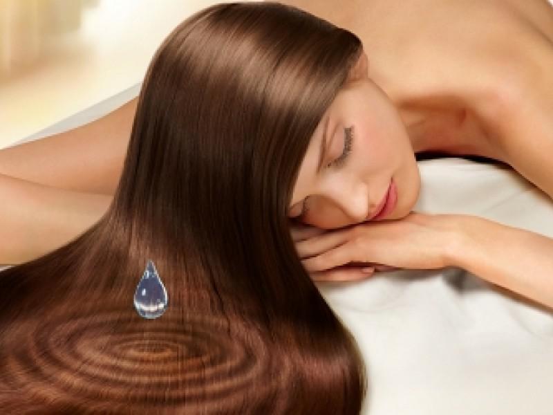 Как восстановить волосы после диеты? Наружные средства