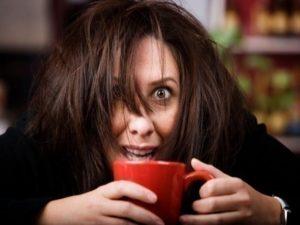 Кофе это польза или вред?