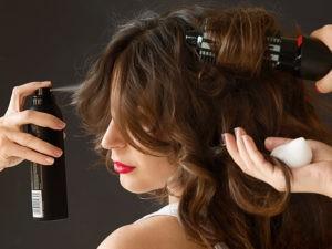 Важные советы по уходу за окрашенными волосами
