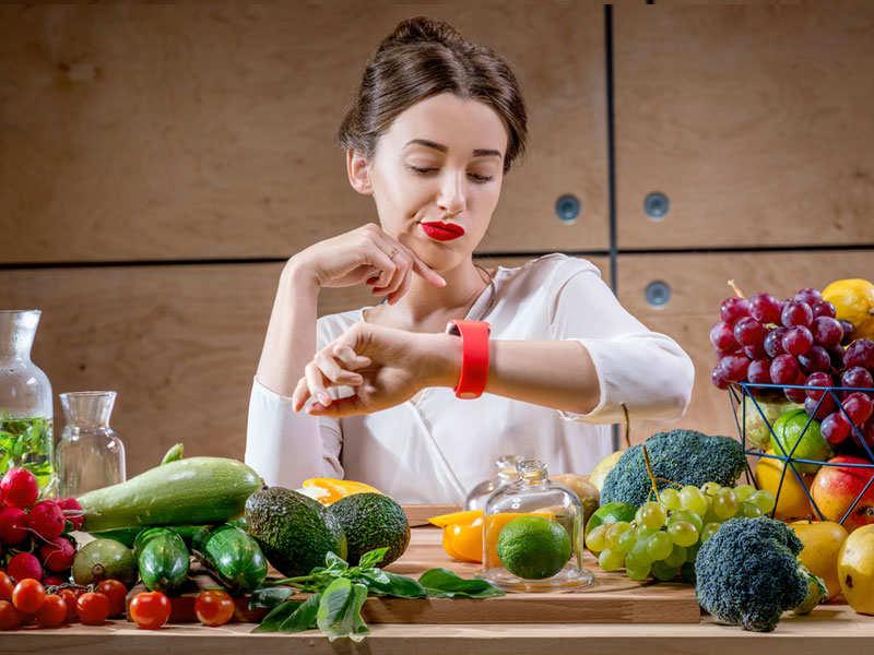 Интенсивное обучение вот 7 продуктов которые вы должны съесть