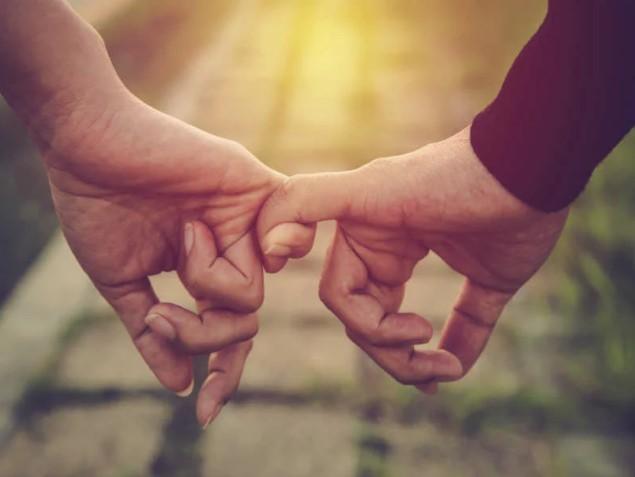 Как помириться с девушкой и заслужить ее прощение: инструкция