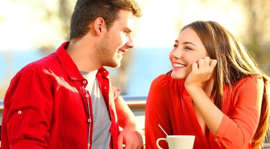 О чем говорить с любимым мужем?
