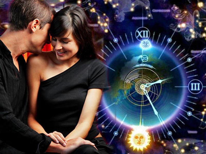 Какие знаки зодиака долго влюбляются?