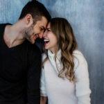 Идеальный брак зависит только от женщин