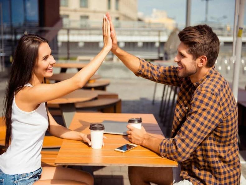 Что такое дружба между мужчиной и женщиной на самом деле?