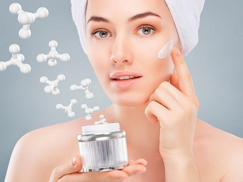 Как выбрать безопасный и эффективный крем для лица?