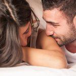 7 причин, по которым мужчины любят девственниц