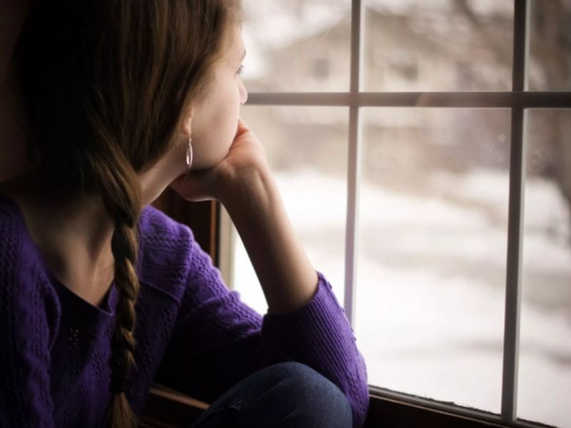 5 советов, чтобы перестать бояться любви