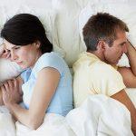 7 причин, по которым женщина живет с нелюбимым мужем