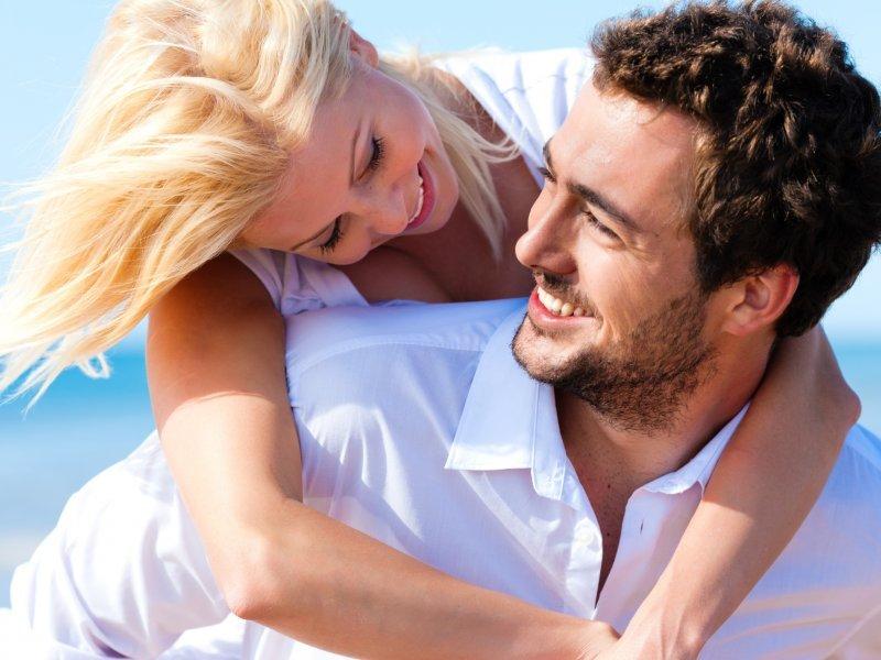 8 советов, как строить отношения с разведенным мужчиной