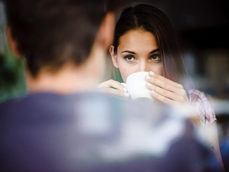 5 категорий мужчин, с которыми нельзя строить серьёзные отношения