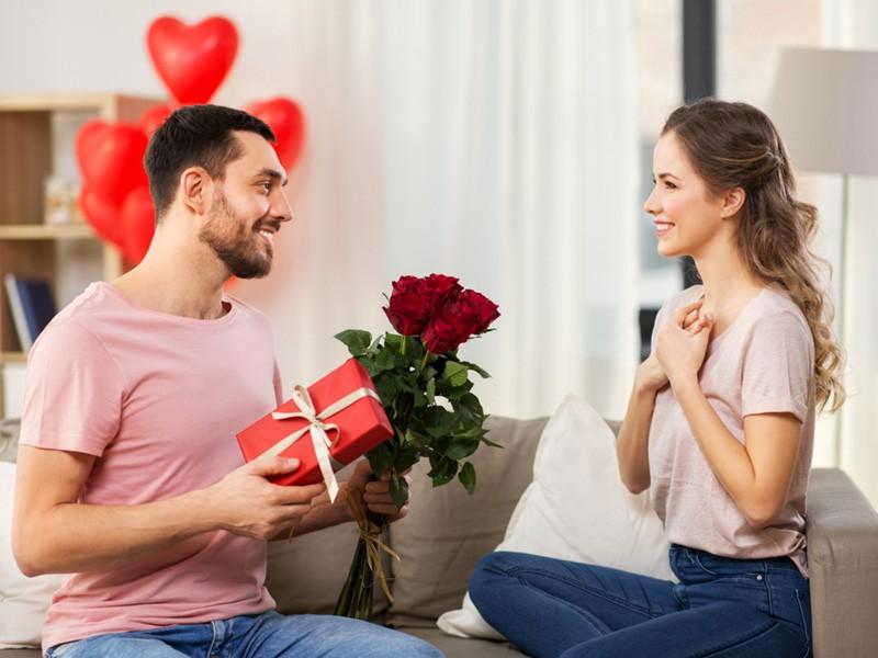 Что мы знаем о Дне Святого Валентина?
