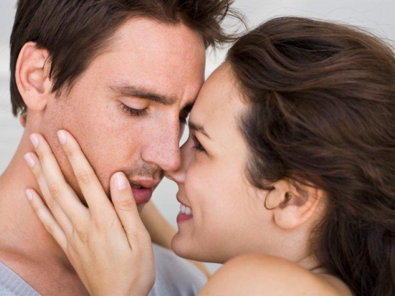 8 советов, чтобы любить женатого мужчину и не выгореть эмоционально