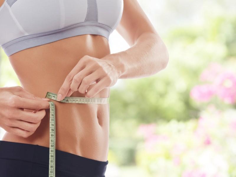 Правда ли что похудеть так легко?