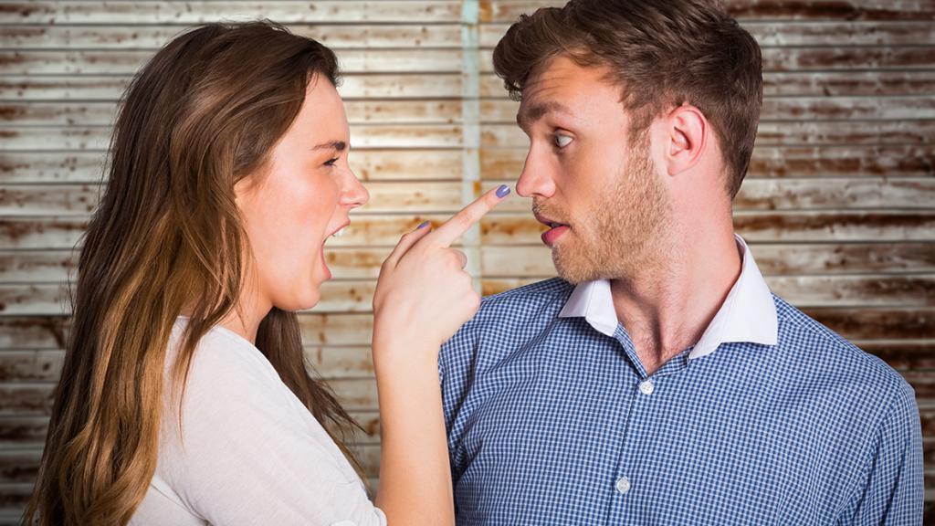 Как узнать, готов ли мужчина жениться на тебе?