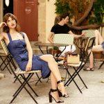 Как сделать красивую фигуру: 6 секретов от француженок