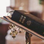 Какие бывают Библии?