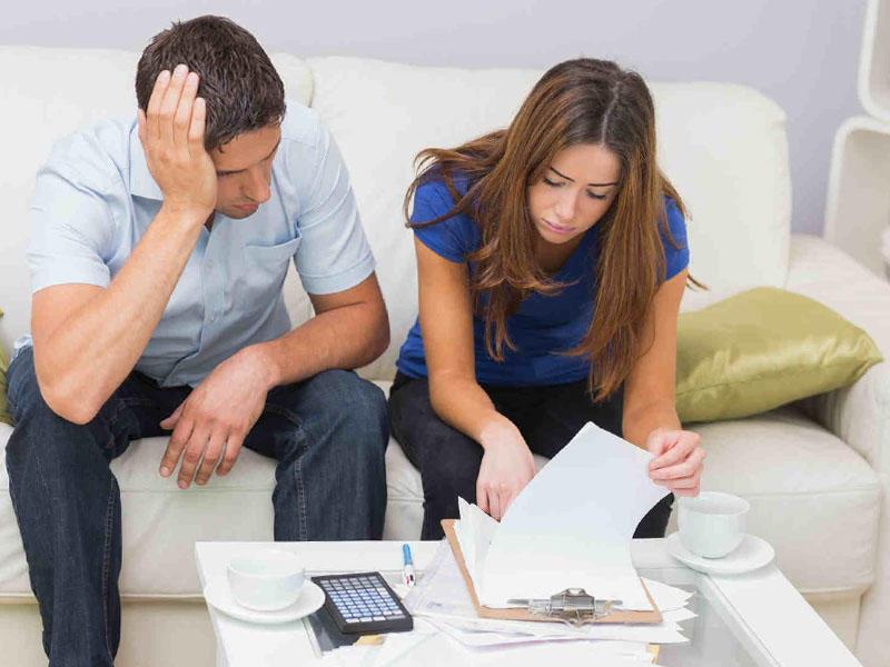 Проблемы молодой семьи — как их преодолеть