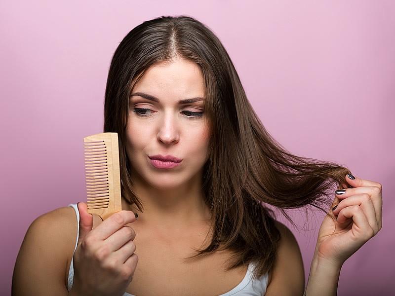 17 самых распространенных ошибок по уходу за волосами