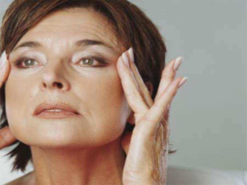 Какие качества помогают женщине после 50 выглядеть привлекательно?