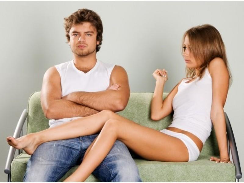 Как понять, что парень подходит как муж девушке?