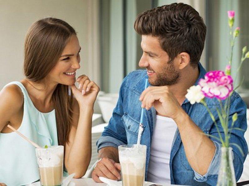 Какой главный критерий, чтобы понравиться девушке старше?