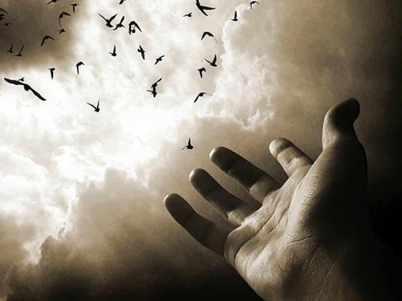 Как забыть и отпустить человека, к которому есть чувства?
