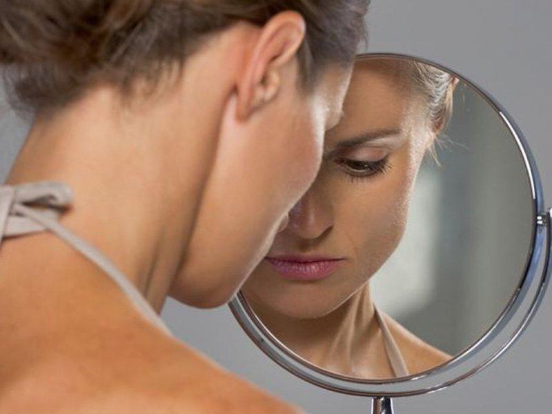 Может ли красота души компенсировать недостатки внешности?