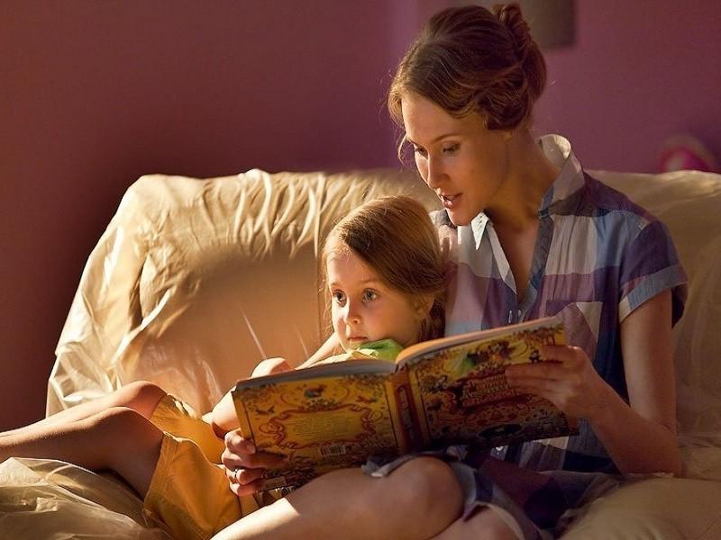 Как влияют сказки на взрослого человека?