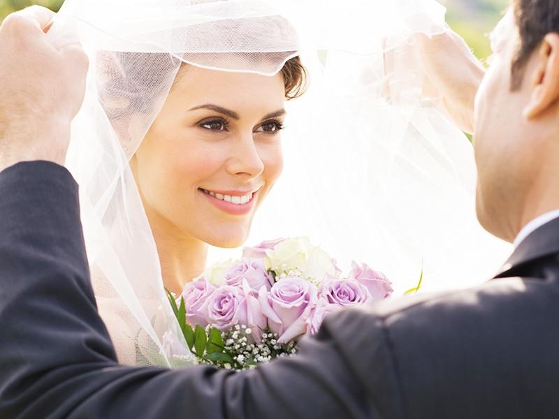 Можно ли полюбить, если выйти замуж по расчету?