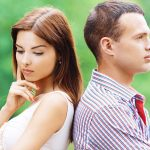 Укрепляет ли брак измена или отношения на стороне?