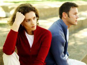 Стоит ли жить с мужем, если полюбила другого человека?