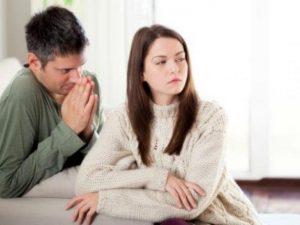 Как простить измену, и нужно ли это вообще?