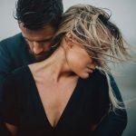 Как сделать, чтобы человек перестал любить?