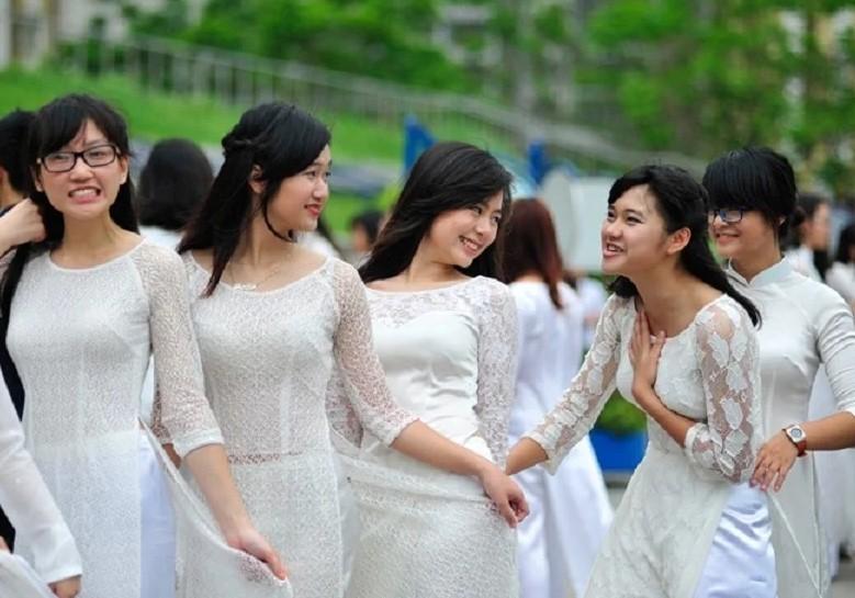 Насколько реально в 21 веке купить себе жену?