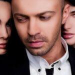 Может ли мужчина любить двух женщин одинаково?