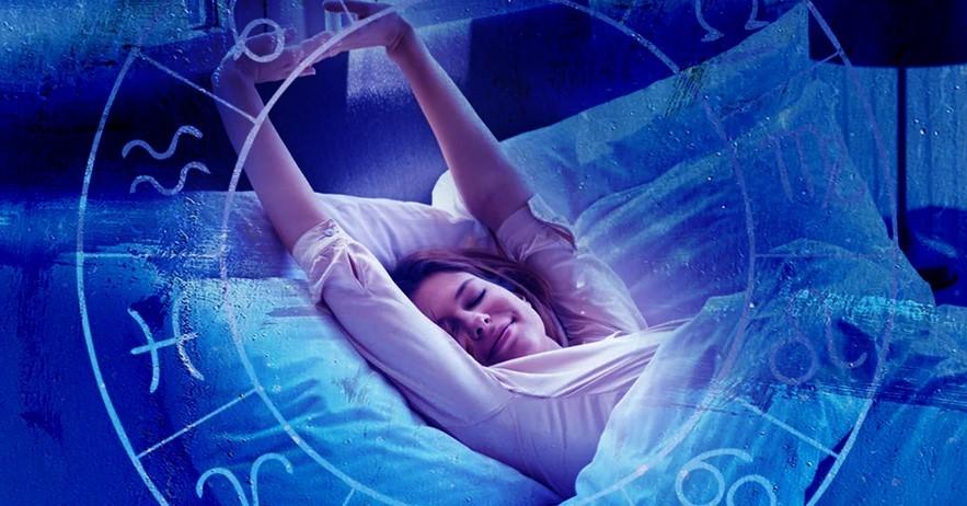Астрологи назвали самые ленивые знаки зодиака