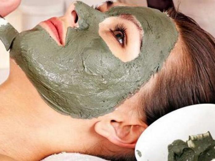 Польза бентонитовой глины в косметологии