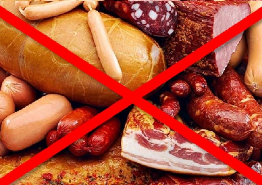 Онколог назвал смертельную опасность колбасы