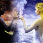 Пророчество – дар Бога или проклятие?